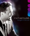Picture of Michael Buble - Caught in the Act Blu-Ray