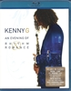 Picture of Kenny G - An Evening Of Rhythm & Romance [Blu-ray]