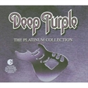 Picture of Deep Purple - The Platinum Collection CD3 Box