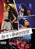 Picture of Amy Winehouse - I told you i was trouble - live in London DVD