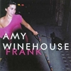 Picture of Amy Winehouse - Frank CD