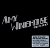 Picture of Amy Winehouse - Back to black Deluxe [2 CD]
