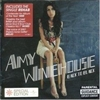 Picture of Amy Winehouse - Back to black CD