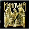 Picture of Manowar - Battle Hymns MMXI CD