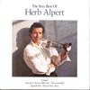 Picture of Herb Alpert - Very Best of CD