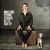 Picture of Madeleine Peyroux - Standing on the Rooftop CD