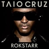 Picture of Taio Cruz - Rokstarr CD