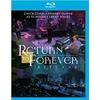 Picture of Return To Forever - Returns Live At Montreux 2008 Blu-Ray