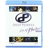 Picture of Deep Purple - They All Come Down To Montreux - Live At Montreux 2006 Blu-Ray