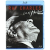 Picture of Ray Charles - Live At Montreux 1997 Blu-ray