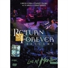 Picture of Return To Forever - Returns Live At Montreux 2008 DVD