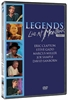 Picture of Legends - Live At Montreux 1997 DVD