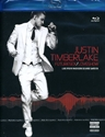 Picture of Justin Timberlake - FutureSex/LoveShow - Live From Madison Square Garden Blu-ray+ Bonus DVD
