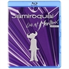 Picture of Jamiroquai - Live at Montreux 2003 Blu-ray
