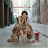 Picture of Madeleine Peyroux - Careless Love CD