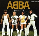 Картинка на ABBA - Collected 3CD Box Set