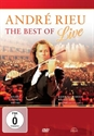 Picture of Andre Rieu - The Best Of Live DVD