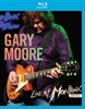Picture of Gary Moore - Live At Montreux 2010 Blu-Ray