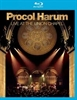 Картинка на Procol Harum - Live At The Union Chapel Blu-ray