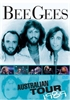 Picture of Bee Gees - Australian Tour 1989 DVD
