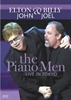 Picture of Elton John & Billy Joel The Piano Men Live in Tokyo DVD