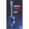 Picture of Chris Rea - Santo Spirito Blues 3CD+2DVD Box Set
