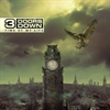 Picture of 3 Doors Down - Time of My Life CD