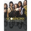 Picture of Scorpions - Video Collection DVD