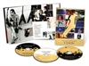 Picture of Michael Jackson's Vision - The Definitive DVD Collection (3 DVD)