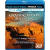 Картинка на Grand Canyon Adventure: River at Risk 3d Blu-ray