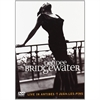 Picture of Dee Dee Bridgewater - Live in Antibes DVD