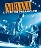 Picture of Nirvana -  Live at the Paramount Blu-ray