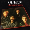 Picture of Queen - Greatest hits
