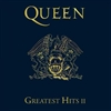 Picture of Queen - Greatest hits 2