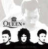 Picture of Queen - Greatest hits III