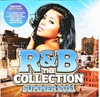 Picture of R&B The Collection Summer 2011 - 2CD
