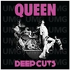 Picture of Queen - Deep Cuts Volume 1 (1973-1976) CD