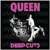 Picture of Queen - Deep Cuts Volume 1 (1973-1976) CD