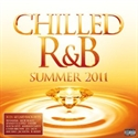 Picture of Chilled R&B Summer 2011 Box Set 3CD