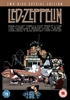 Картинка на Led Zeppelin - The Song Remains The Same (Special Edition) 2DVD