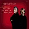 Picture of James Last & Claydermann - Very Best of Box Set 3CD