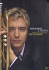 Picture of Chris Botti - Night Sessions Live DVD