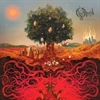 Picture of Opeth - Heritage CD