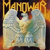 Picture of Manowar - Battle Hymns