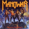 Picture of Manowar - Fighting the world