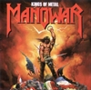 Picture of Manowar - Kings of Metal