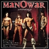Picture of Manowar - Anthology