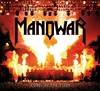 Picture of Manowar - Gods of war live
