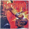 Picture of Manowar - Louder than hell