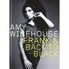 Picture of Amy Winehouse - Frank & Back to Black Deluxe Edition Box Set 4CD